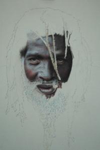 Jamaican Artist_4