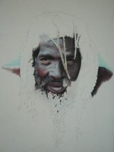 Jamaican_5