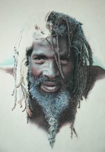 Jamaican_10