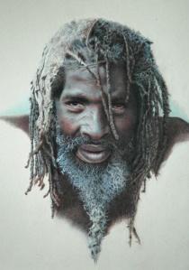 Jamaican_11
