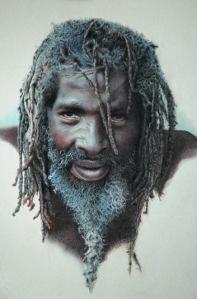 Jamaican_12