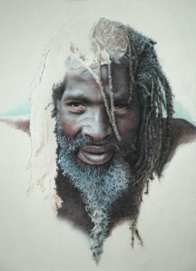 Jamaican_9