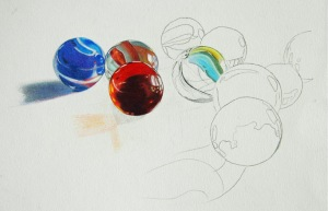 Marbles-3