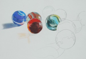 Marbles-4