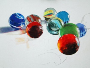 Marbles-6