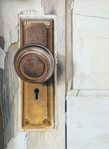 Old Door_4