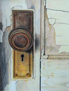 Old Door_6