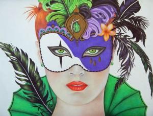 masquerade-1_10