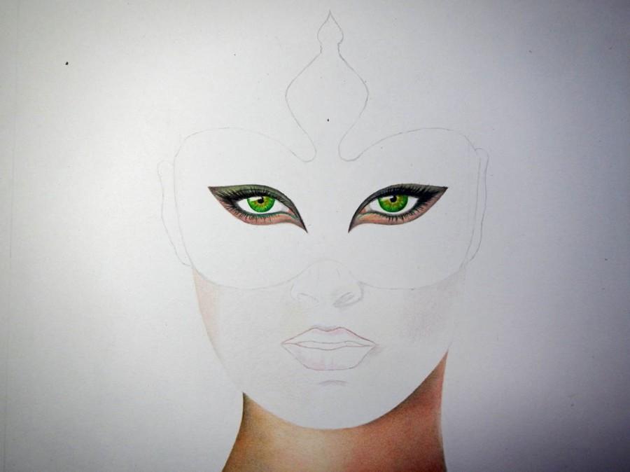 masquerade-1_2