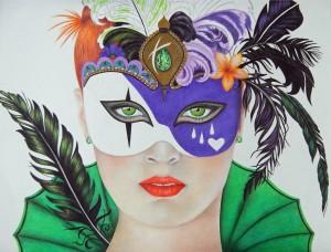 masquerade-1_9
