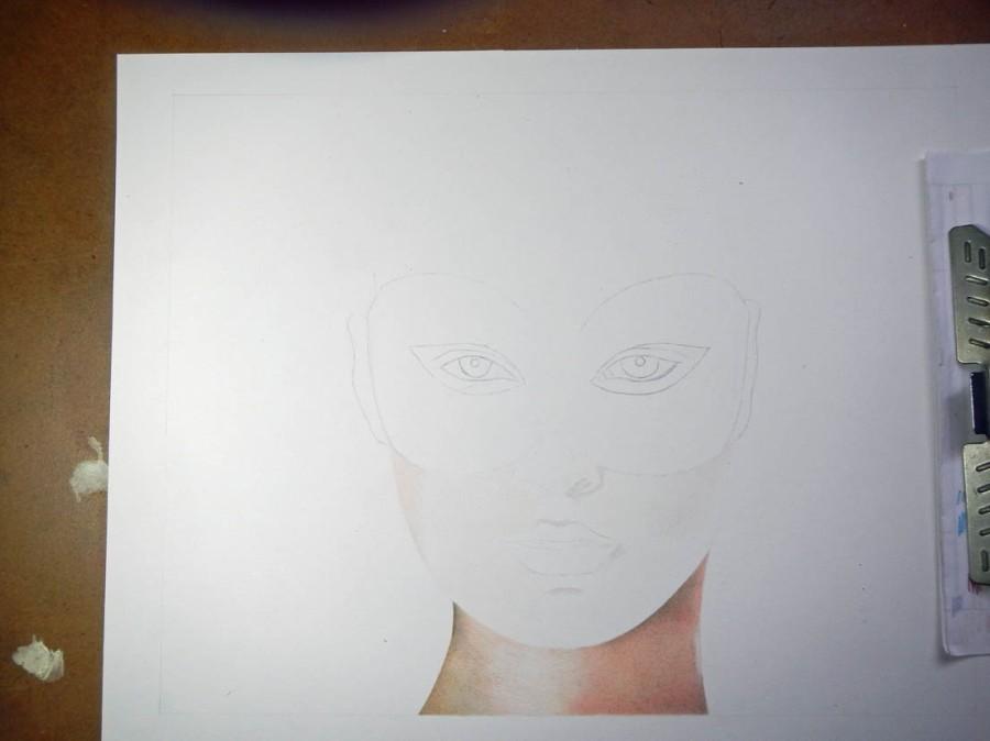 masquerade1_1