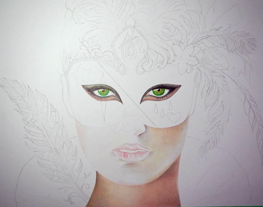 masquerade1_3