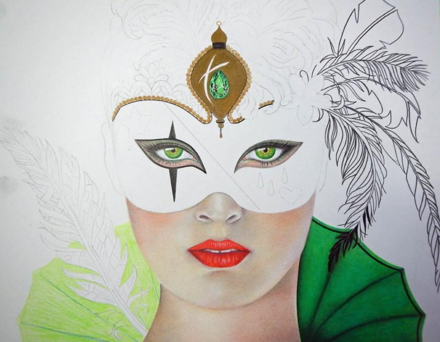 masquerade1_5