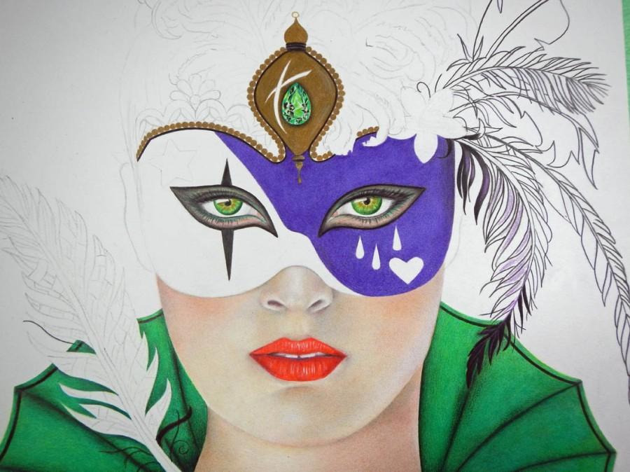 masquerade_6